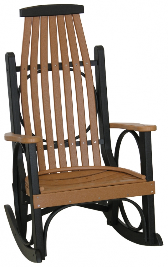 Poly Chairs Benches Hardy Lawn Furniture Amish Built
