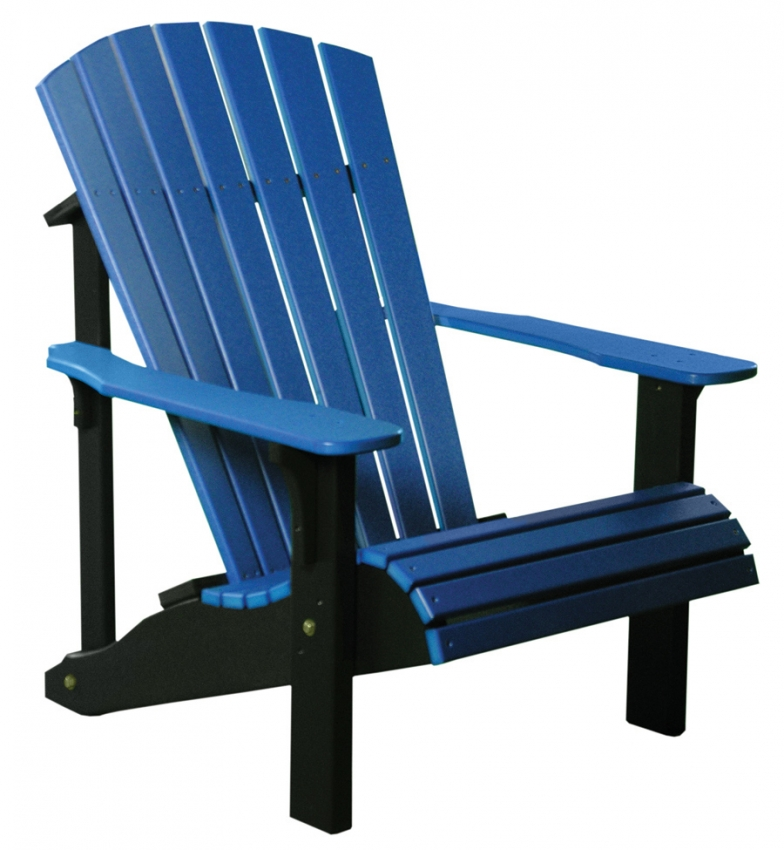 Poly Chairs Amp Benches Hardy Lawn Furniture Amish Built